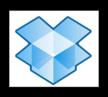 DropboxにiOSのSafariからウェブサイトのPDF版を保存する