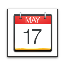 【Mac】カレンダー&リマインダー「Fantastical 2」が期間限定 20% オフ