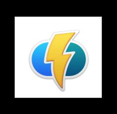 バンドルサービスのMacHeistでMac用多機能ファイル・リネームアプリケーションの「A Better Rename 10」を無料で手に入れる方法