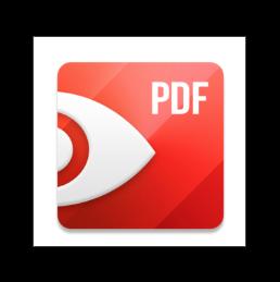 「今週のApp」として無料配信中iOS対応の「PDF Expert 5」のMac版「PDF Expert by Readdle」がリリースされています