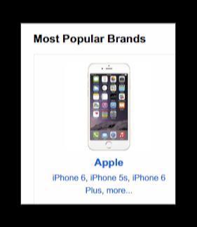 写真共有&バックアップサイト「flickr」で2015年最も多く写真をアップしたカメラブランドは「Apple」