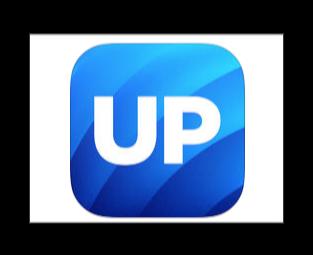 【iPhone】iOS 9.2にアップデートしてアプリ「UP by Jawbone」が起動時に止まる場合