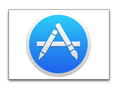 【Sale情報】Mac App StoreのHoliday Sale