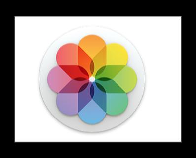 【Mac】アプリケーション「写真(Photos).app」を使うために(その1 iCloudフォトライブラリとマイフォトストリームの違い)