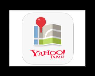 iPhoneアプリ「Yahoo!地図」でタクシーの配車が可能に、でも・・・
