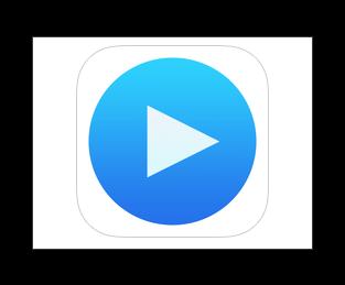 Apple、iOSアプリ「Remote」をアップデートでApple TV(第4世代)をサポート