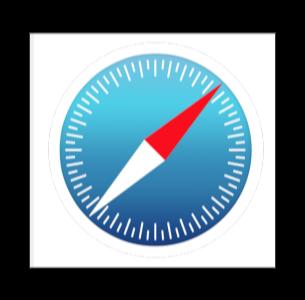 【iPhone】貴方はどれだけ知っていますか?Safariの3D Touchで出来る事
