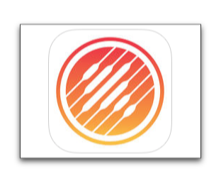 【iOS】Apple、新しい曲のアイデアを記録して整理する「Music Memos」を新たにリリース