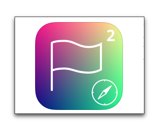 【Sale情報】iPhone,iPad、モバイルSafariに翻訳機能を「TranslateSafari 2」が今だけ無料
