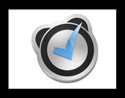 【Mac】2016年、私が愛用するメニューバー常駐アプリ その7 リマインダー、タイマー、アラーム「Due」