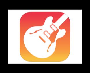 【iPhone,iPad】Apple、レコーディングアプリ「GarageBand」を2.1にアップデート