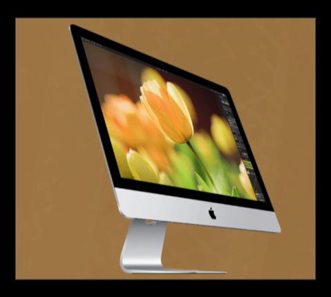 【Mac】プロのように写真編集「Polarr Photo Editor for Mac」、透かしやバッチでのエクスポートも