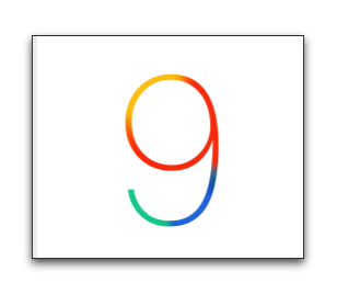 Apple、「iOS 9.3 beta 4 (13E5214d)」を開発者にリリース