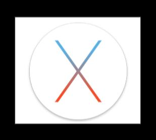 Apple、メッセージでLive Photoをサポートする「OS X El Capitan 10.11.4 beta 3」を開発者にリリース