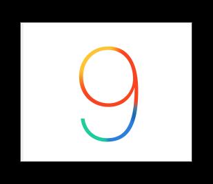 Apple、VerizonのWi-Fi通話オプションが追加された「iOS 9.3 beta 3」を開発者にリリース