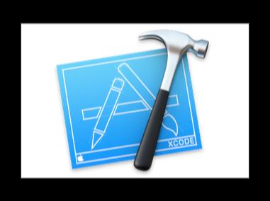【Mac】Apple,開発ツール「Xcode 7.2.1」をリリース