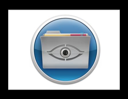 【Mac】簡単に隠しフォルダとファイルを表示する無料アプリ「Funter」