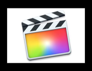 【Mac】Apple、ビデオ編集アプリケーション「Final Cut Pro 10.2.3」をリリース