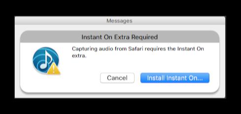 iTunesのインターネットラジオで聴けなくなった「JAZZRADIO.com」を聴く方法