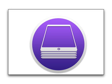 「Apple Configurator」、無料のWEBセミナー
