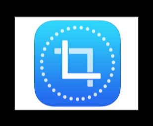 【iPhone】「Live Photos」やビデオをトリム・クロップ出来るアプリ「Live Crop」