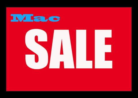 【Sale情報】Mac、ドラッグ&ドロップでイメージの制御やファイル変換「FilePane」が80%オフ