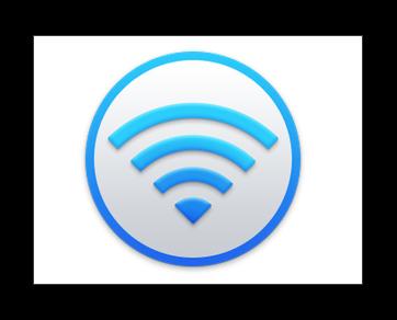 iPhone / iPadをスピードの速い Wi-Fiの5GHzに常時接続する