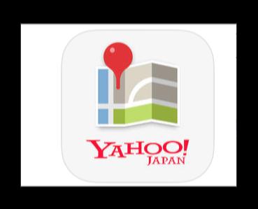 【iPhone】地図アプリ「Yahoo!地図」ver4.20.1をアップデート出来ない方は、この方法でアップデート出来ます!