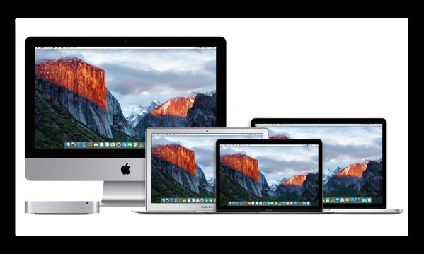 Macのスピードをアップする11の方法