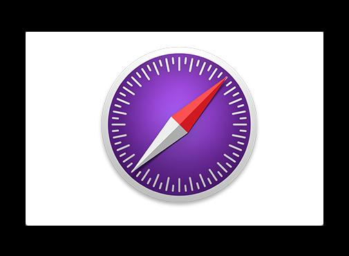 Apple、最新のWebテクノロジーの「Safari Technology Preview」をデベロッパーへ向けてリリース