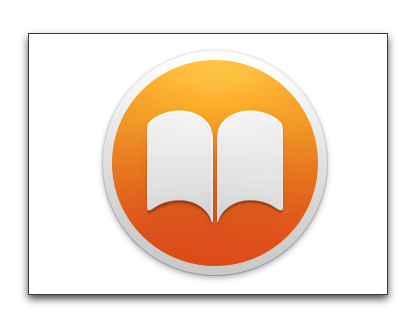 iBooksを開いた時にiCloudで同期しないを選択して後から同期しようとする場合、ファイルを削除する場合