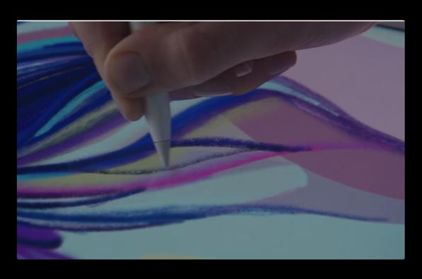 「Apple Pencil」は単に絵を描くためではない!iPad Proと手書き日本語入力「mazec」は最強の組み合わせ!