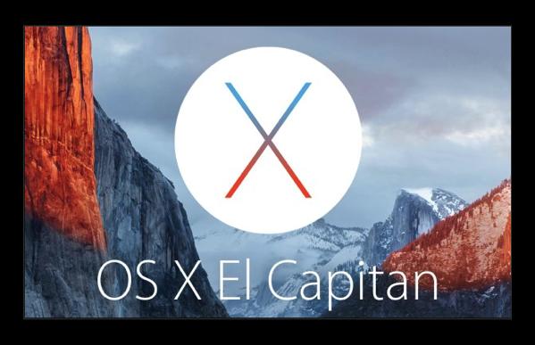 Appleは開発者に「OS X El Capitan 10.11.5 beta 2 (15F24b)」をリリース