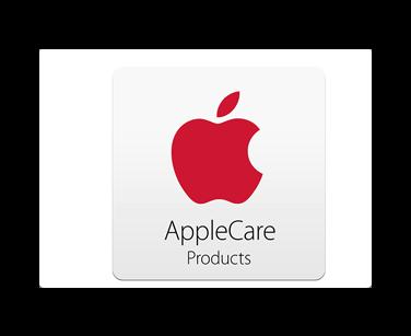 9.7inch iPad Proの「AppleCare+」を電話でオーダー、その手順