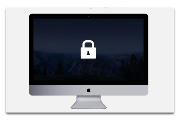 iPhone,Apple WatchでMacのロックを解除する4アプリを比較してみました