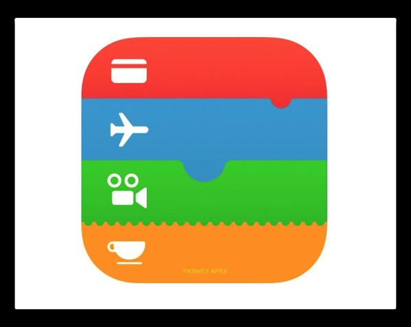 【iPhone】Walletのクーポンやカードを共有する方法
