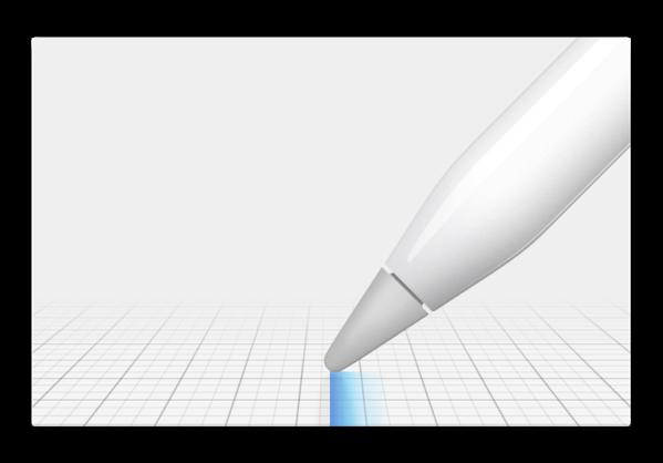 【iPad Pro】「Apple Pencil」で五つの手書きノートを比較してみました