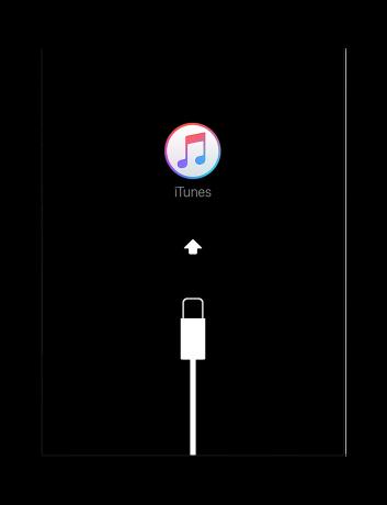 「iOS 9.3.2」へのアップデートで「iPad Pro 9.7inch」の一部のモデルで文鎮化の恐れ?