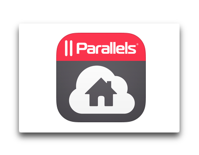 【iOS】VNCアプリ「Parallels Access」が3.1.0へアップデートで3D Touch をサポート