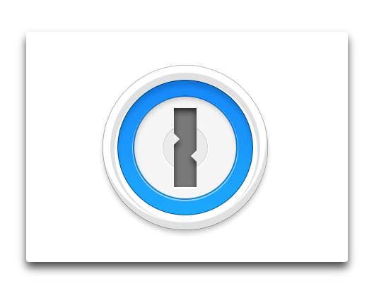 【Mac】「1Password」がバージョンアップでパスワードのラージタイプウィンドウを固定出来るように