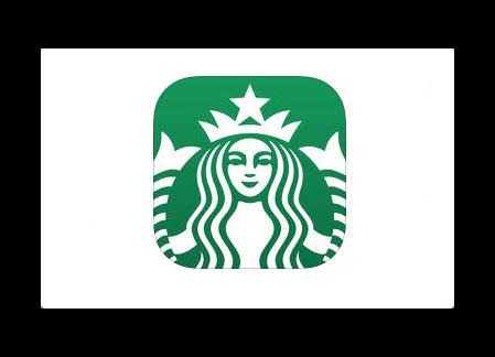 【iOS】店舗での商品購入時にアプリで支払いができるようになる「スターバックス ジャパン公式モバイルアプリ」をリリース