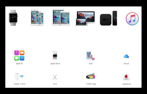 Apple、「ファイアウォールの内側で FaceTime および iMessage を使う場合」ほか、サポート文書を公開しています