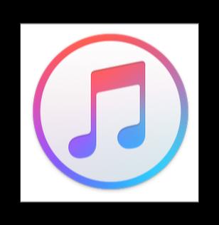 【Mac】Apple、問題を修正した「iTunes 12.4.1」をリリース
