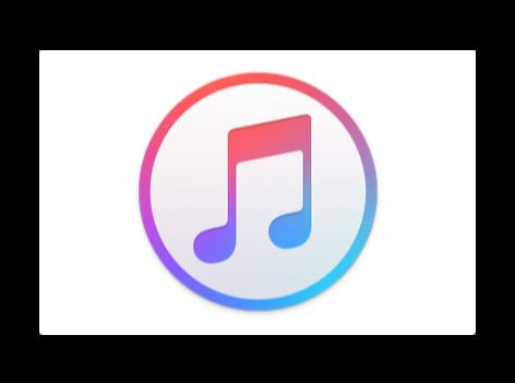 【Mac】今まで知らなかった! iTunesのこの機能って何時からなんだろう?