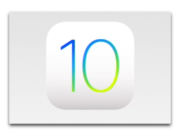 【iOS 10】Mail.appでは、簡単にメーリングリストから退会出来る