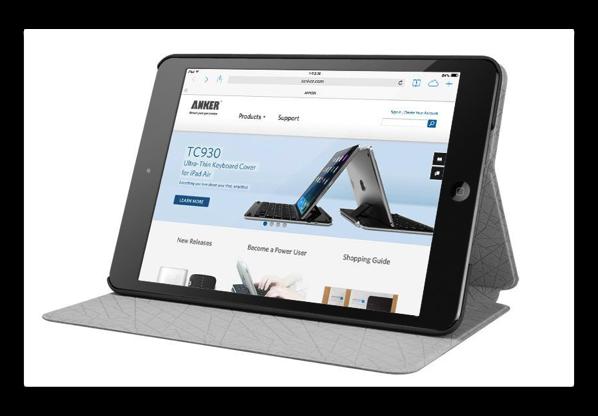 【Sale情報】Amazon、タイムセール&プライム会員先行タイムセールで「Anker USB3.0 ウルトラスリム 4ポートハブ」や「Anker PowerCore+ 10050 」