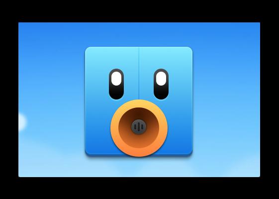 【Sale情報】Twitterクライアントの「Tweetbot」がMac版・iOS版共に50%オフ