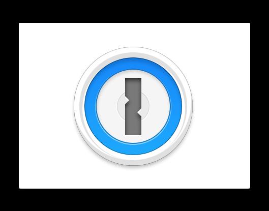 【Mac】アカウント全体のドキュメントをコピーする機能を追加した「1Password 6.3.2」をリリース