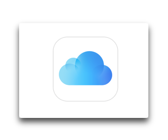 Apple、iCloud のストレージプランに2TBのオプションを追加