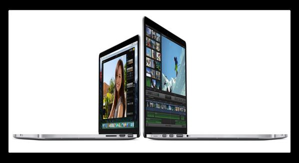 次期MacBook Proのものと思われるトップケースの写真が掲載されています